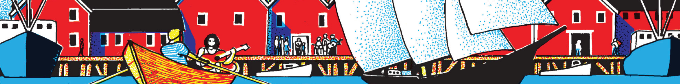 Web-Graphics-04