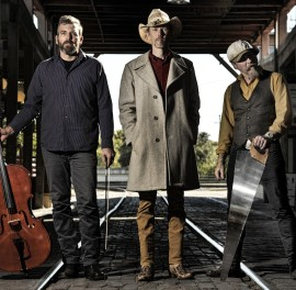 byrd-and-pickup-cowboys