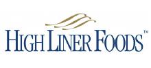 LFHF Sponsors-13