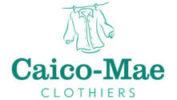 Caico-Mae-Logo-01