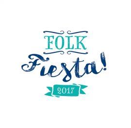 folkfiesta-web2