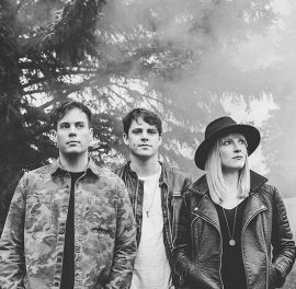 PORT-New-Event