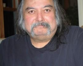 alan-syliboy