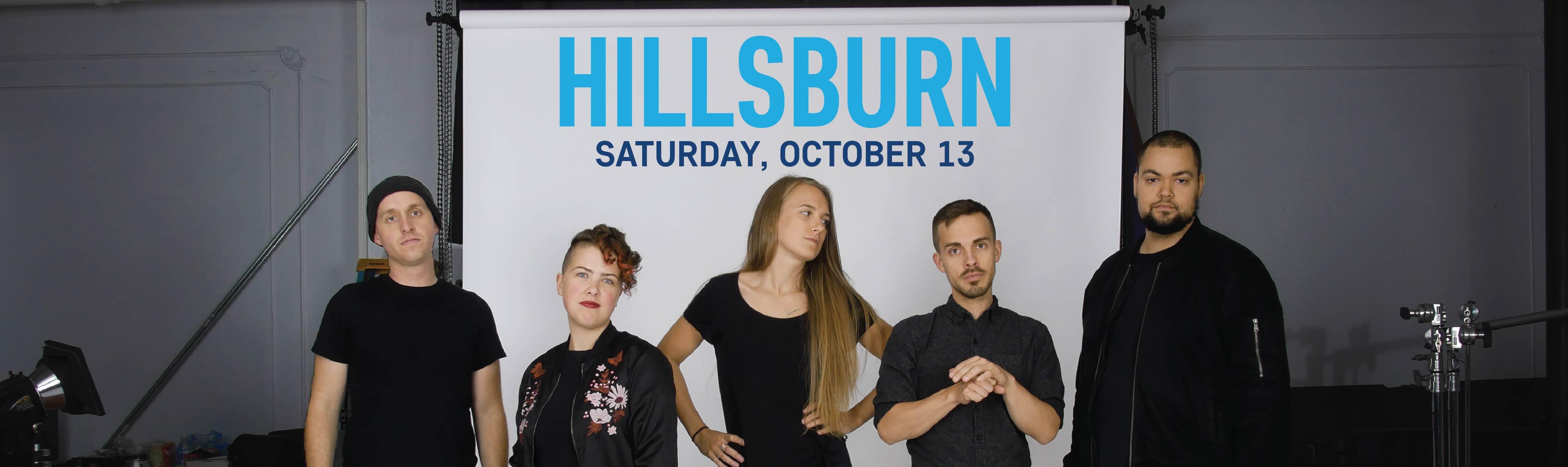 Fall Concert Series Digital Banners-11