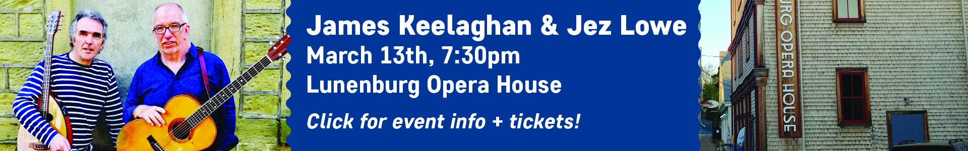 James Keelaghan-web banner